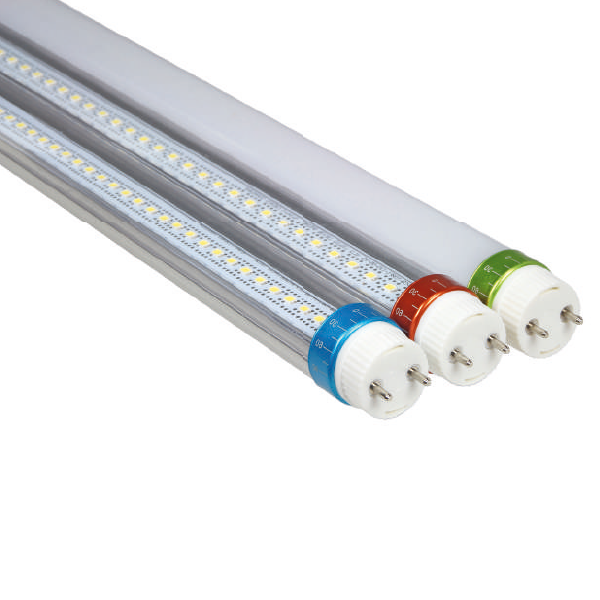 T8 Tube Light Polaroid led Lighting